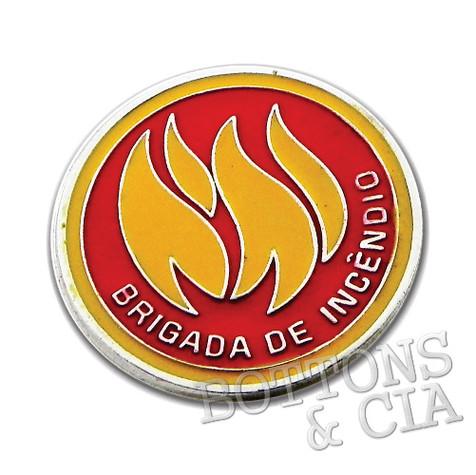 BOTTON CIPA 13 BRIGADA DE INCENDIO.jpg