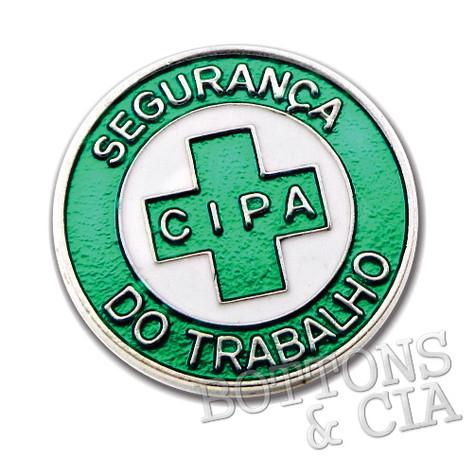 BOTTON CIPA 2.jpg
