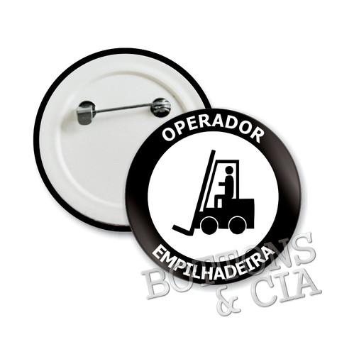 OPERADOR DE EMPILHADEIRA - BOTONS.jpg