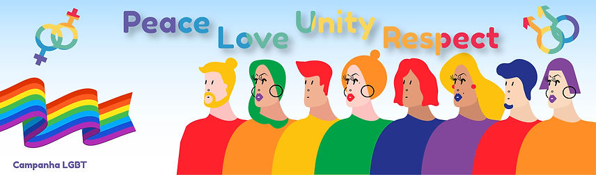 Banner LGBT-01.jpg