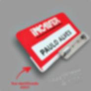 Cracha-Acrilico-Personalizado-Transparen