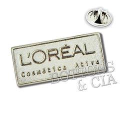 pin-prata-personalizado.jpg
