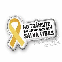 Pin Personalizado Maio Amarelo.jpg
