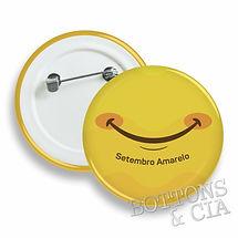Boton Personalizado Setembro Amarelo Alfinete.jpg