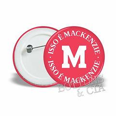 broche-bottom-mackenzie-personalizado.jpg