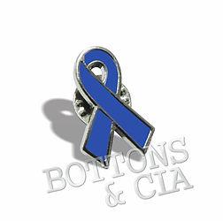 Pin_Laço_Rosa_Cancer_de_Prostata_Novemb