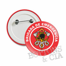 Brigada de Emergencia 2.jpg