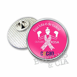 Pin-Resinado-Botton-Personalizado-Metal-