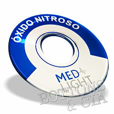 Adesivo Resinado Personalizado Preateado Metalizado.jpg