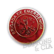 BOTTON CIPA 12 BRIGADA DE EMERGENCIA.jpg