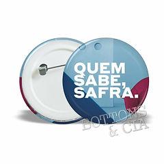 bottom-logo-safra.jpg