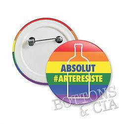botons-personalizados-parada-gay.jpg
