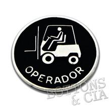 BOTTON CIPA 7 OPERADOR.jpg