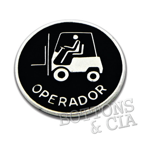 BOTTON CIPA 7 OPERADOR.jpg