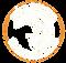 Logo JM blanco.png