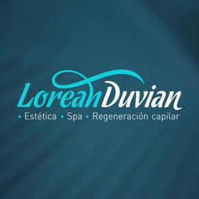 LOGO-LOREAN.png