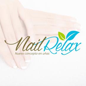 LOGO-NAIL-RELAX.png