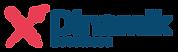 Logo de Dinamik Estéticas