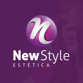 LOGO-NEW-STYLE.png