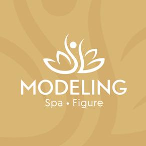 LOGO-MODELING.png