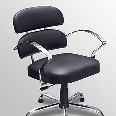 sillones para estéticas y salones de belleza