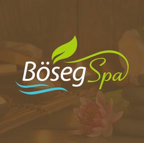 LOGO-BOSEG.png