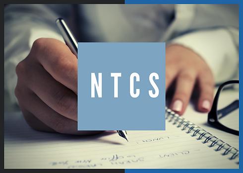 NTCs.png