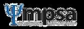 MPSA_logo_edited_edited.png