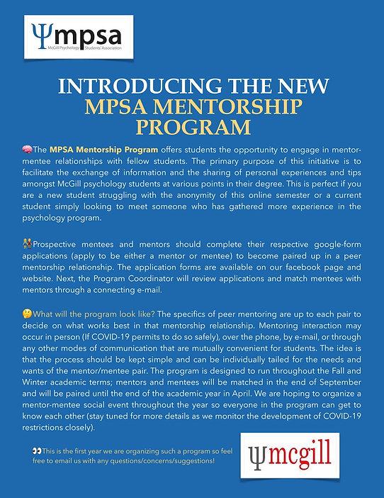 MPSA Mentorship Program Flyer PDF-1.jpeg
