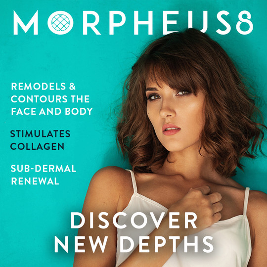 Morpheus8-New-Depth.jpg