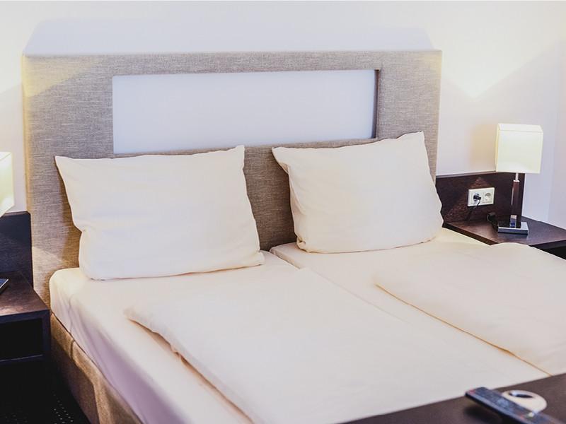 Zimmer Komfort Plus.jpg