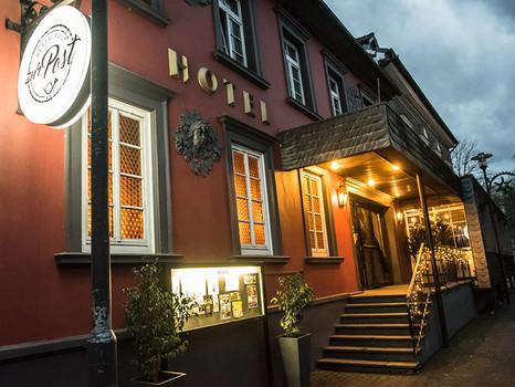 Restaurant_außen.jpg