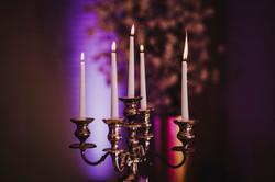 Kerzenständer_-_Emotion