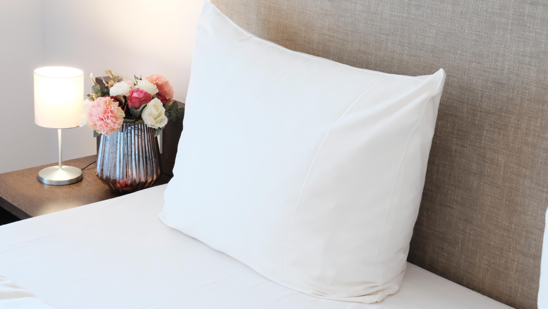Hotelzimmer - Impression
