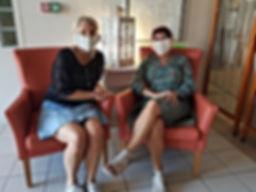 Masque CSE COVID - 2020-05-20 (2).jpg
