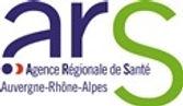 Logo_ARS_ARA.jpg