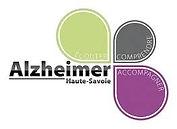 Haute Savoie Alzheimer.jpg