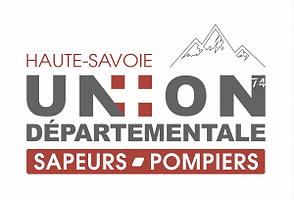 UDSP74-Logo-VDEF-300x204.png