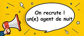 recrutement agent nuit.jpg