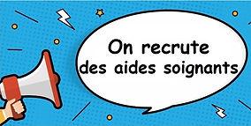 recrutement AS.jpg