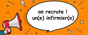 recrutement IDE.jpg