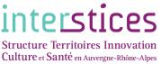 Logo Interstice.png
