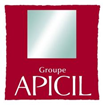 Apicil.png