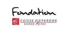 Caisse_d'épargne_Rhone_Alpes.png