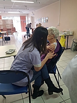 vaccination 2.jpg