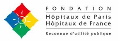 logo-fondation hopitaux de paris.png