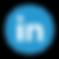 linkedIn_PNG38.png