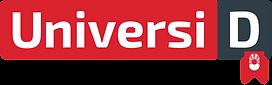 Logo Universi-D