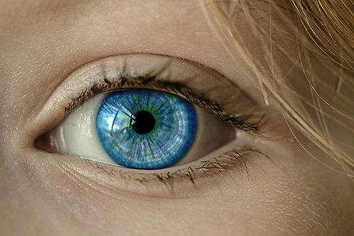 Le diabète et l'œil