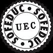 SOFEDUC.png